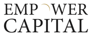 Empower Capital