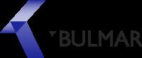 kreston-bulmar-logo