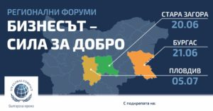 Pokana_regionalni.forumi