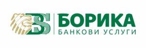 BORICA BANK SERVICES_BG version 3