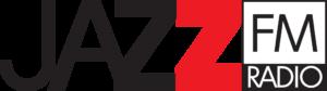 JazzFM_transperant - Copy