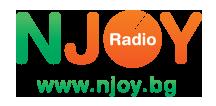N-JOY noslogan_transperant - Copy