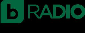 btv_RADIO_FINAL_transperant - Copy