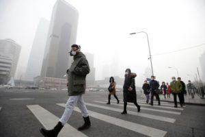 2016-12-CHINA-POLLUTION