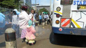 Nairobimatatus-HeaderPhoto