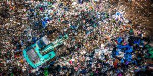 rubbish_dump_news_item_jan_2020
