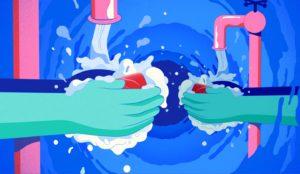 Usage-lifebouy-wash-background_tcm244-549598
