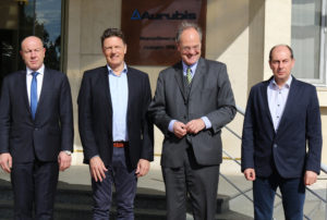 Aurubis_Bulgaria_German_Ambassador_Mayors_Pirdop_Zlatitsa_2020-02-12