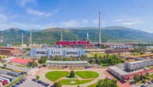 Aurubis_Bulgaria_Panorama_2019