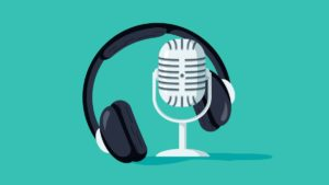 Podcast-full-width-1200x675-1200x675