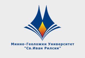 minno-geolozhki-universitet-sv-ivan-rilski