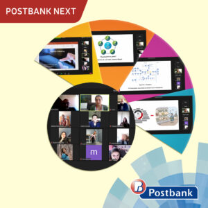 PB_FB_Post_postbank next_
