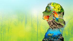 biodiversity-event