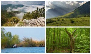 biosphere_parks