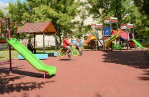 CGME3- Nataliya Kindergarten DSC_7063
