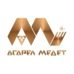 Асарел-Медет