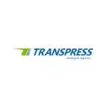 Транспрес