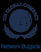 Bulgaria_logo_rgb