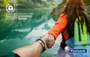 Photo_Postbank_Principles for Responsible Banking