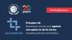 2020_COVID-19_&_10_Individual_Principles-10