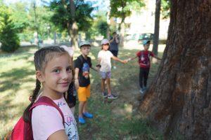 2021-08-10_Photo_Aurubis_Summer_school_2