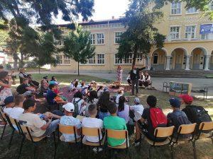 2021-08-10_Photo_Aurubis_Summer_school_4